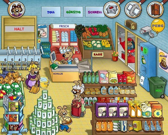 kinderspiele pc download