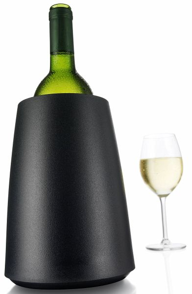 vacu vin baraccessoires weink hler elegant schwarz. Black Bedroom Furniture Sets. Home Design Ideas