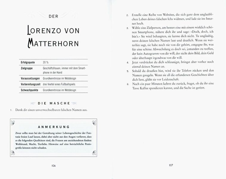 the playbook barney stinson pdf