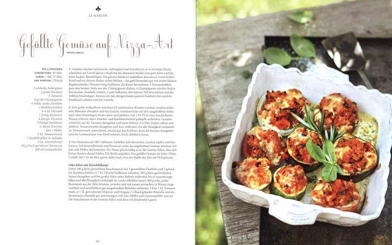 Sommerküche Tanja Dusy : Frankreich von tanja dusy portofrei bei bücher bestellen