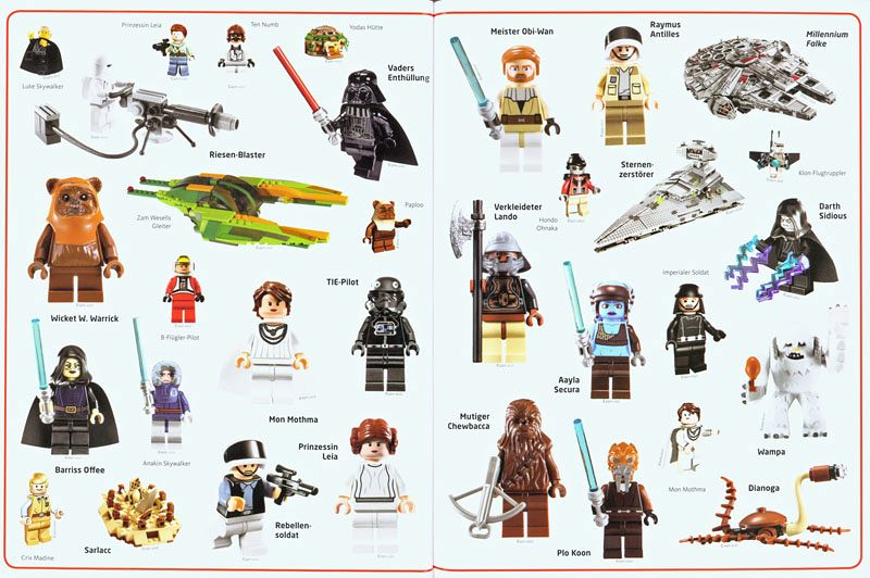 star wars the last jedi the visual dictionary pdf download