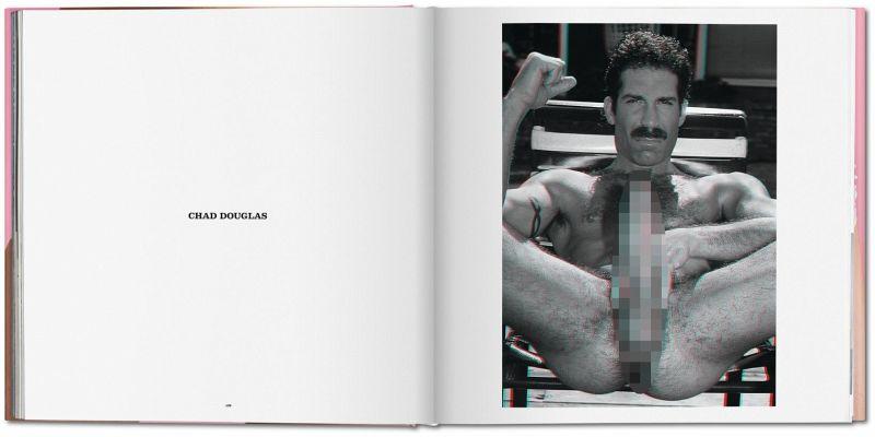 The Big Penis Book Ebook 62