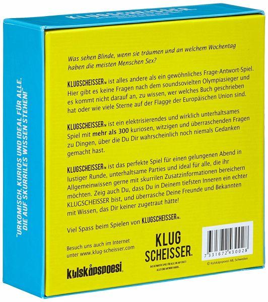 Knieschoner Ellenbogenschoner Handgelenkschoner Prodektoren Skateboard Schutzausr/üstung isimsus Kinder Inline Skate Schoner SK8 Hero Pro Jr Pad Set Schwarz