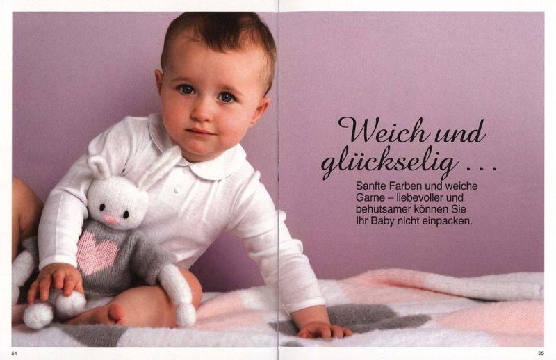 Niedliche Maschen Für Die Kleinsten Portofrei Bei Bücherde Bestellen