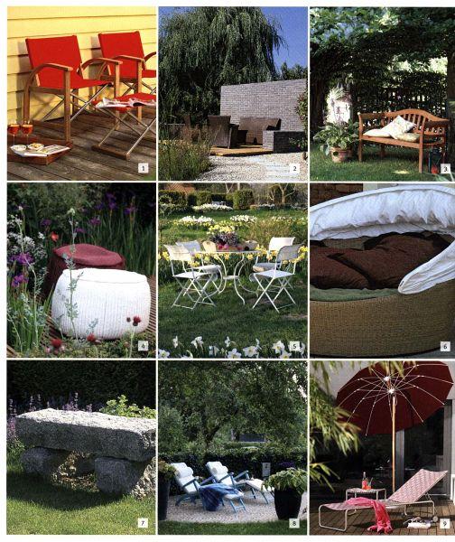 gartengestaltung von alice thinschmidt daniel b swirth. Black Bedroom Furniture Sets. Home Design Ideas