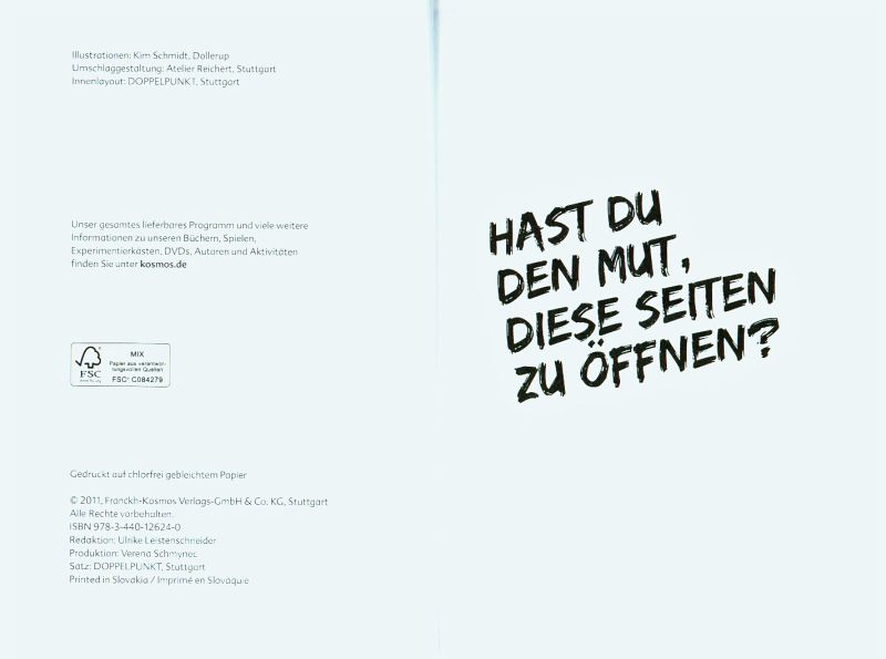 download Der ultimative
