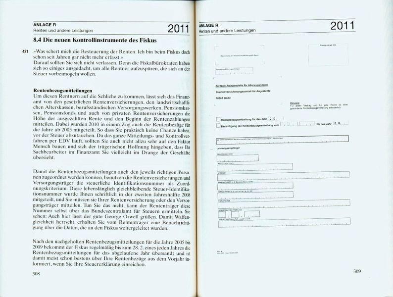 konz das arbeitsbuch zur steuererkl rung f r rentner und. Black Bedroom Furniture Sets. Home Design Ideas