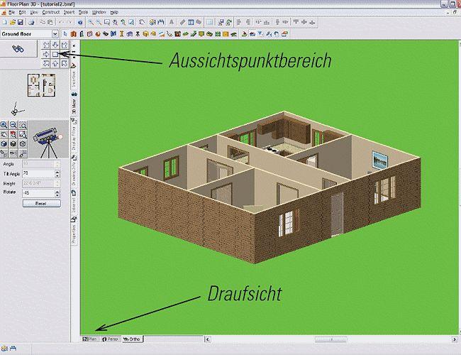 3d raum und einrichtungsplaner download f r windows for Einrichtungsplaner software