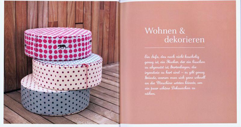 clothing dive kinderspielzeug ab 1 jahr. Black Bedroom Furniture Sets. Home Design Ideas