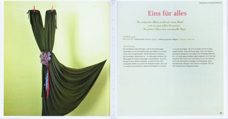 N Hideen Brigitte Kreativ Edition Bd 6 Als Taschenbuch