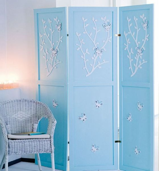 111 kreative ordnungsideen f r zuhause als taschenbuch. Black Bedroom Furniture Sets. Home Design Ideas