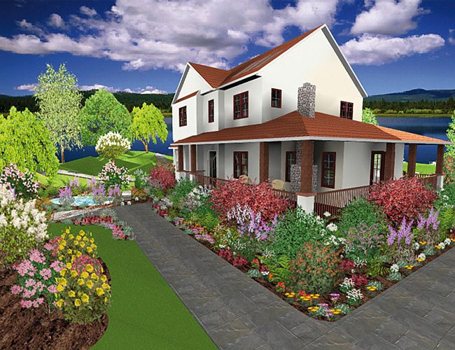 3d garten planer 2010 download f r windows for Einrichtungsplaner download
