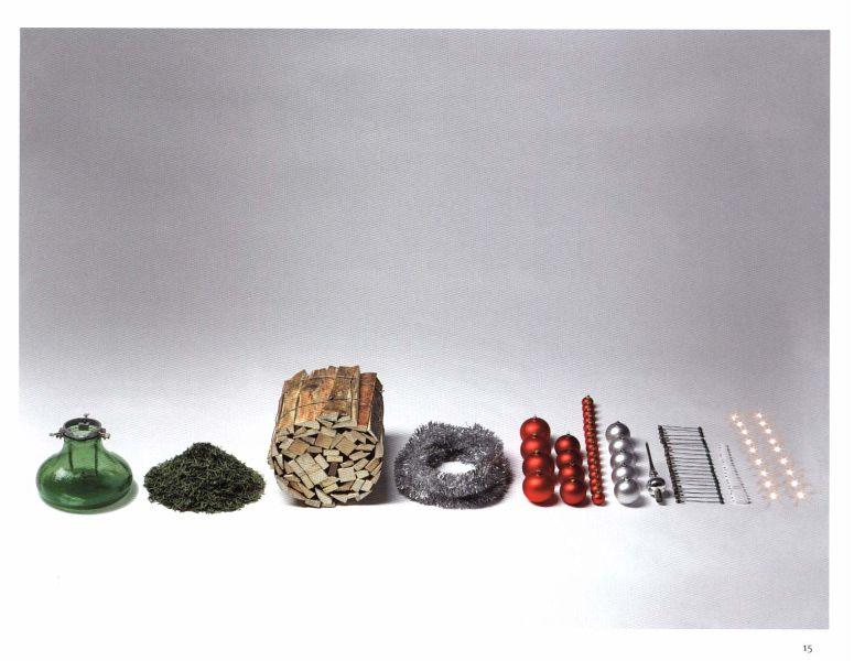 die kunst aufzur umen von ursus wehrli buch b. Black Bedroom Furniture Sets. Home Design Ideas