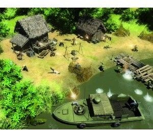 vietnam spiele