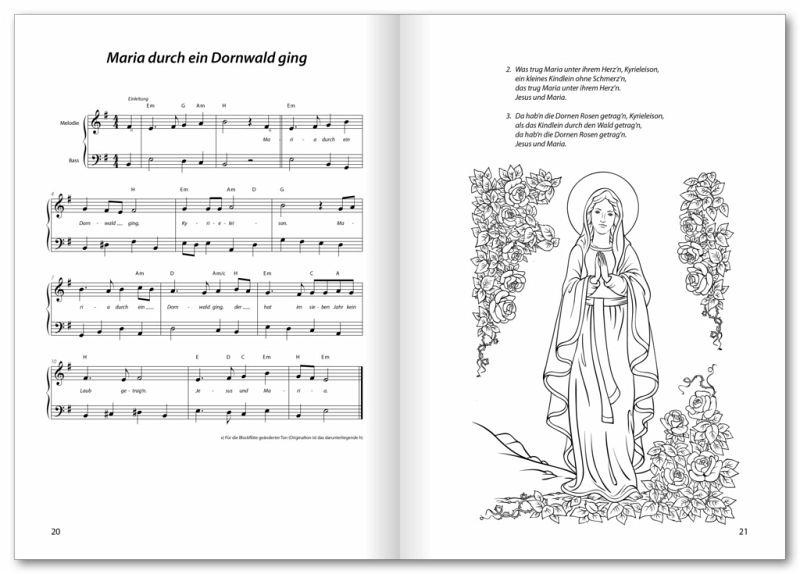 Flöten Noten Weihnachtslieder.Die Schönsten Weihnachtslieder Für Gitarre Blockflöte Und Klavier M Audio Cd