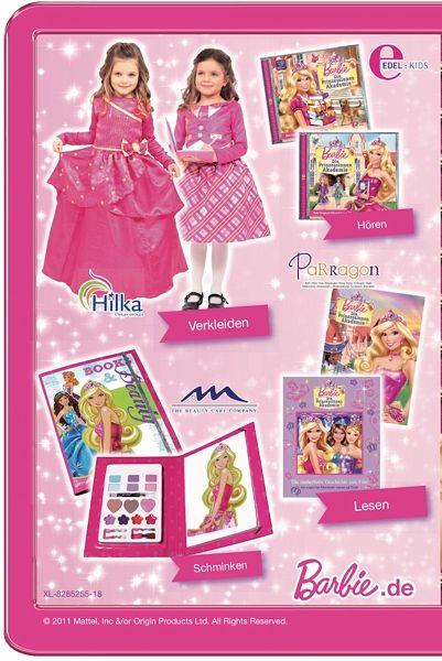 barbie filme auf deutsch ganz