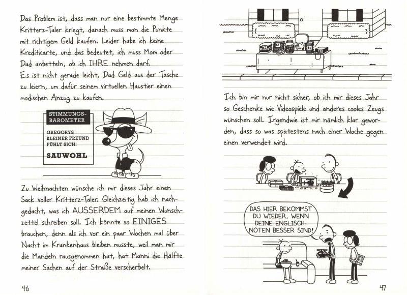 LEO Übersetzung im Englisch  Deutsch Wörterbuch