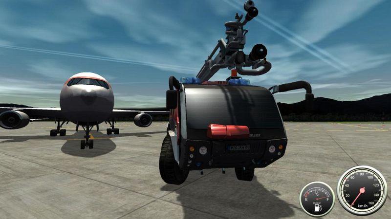 feuerwehr simulator filme
