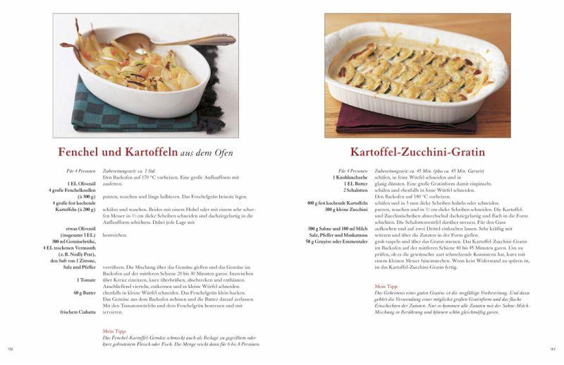 Kostenlose online-download Gut kochen. Preiswert & schnell ...