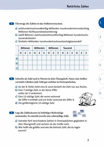 arbeitsblatt vorschule 187 till eulenspiegel geschichten zum