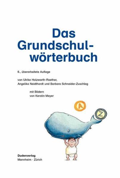 Schrank duden index of wp content uploads 2016 07 for Schrank duden