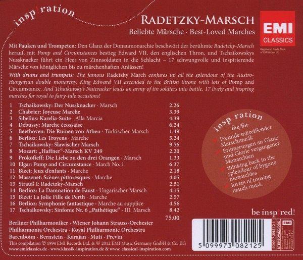 Marsul nuntasilor download - Nuntasilor download