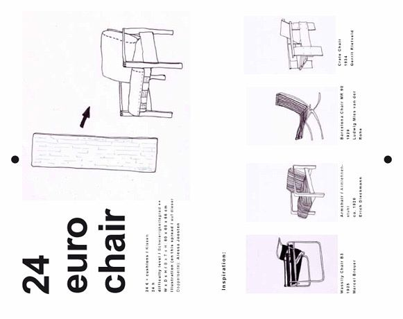 hartz iv buch. Black Bedroom Furniture Sets. Home Design Ideas