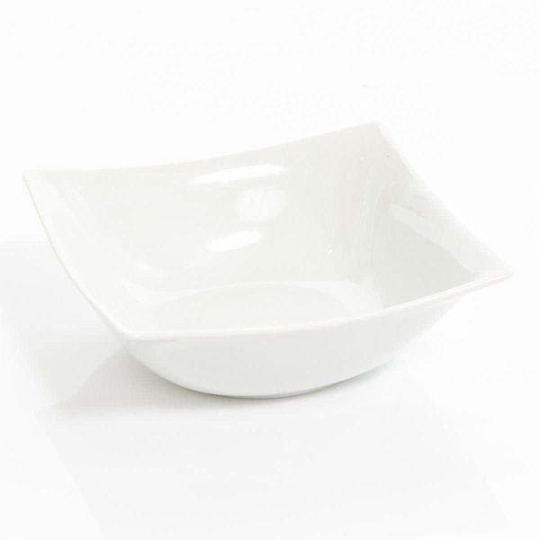 tafel service 12 tlg wei. Black Bedroom Furniture Sets. Home Design Ideas