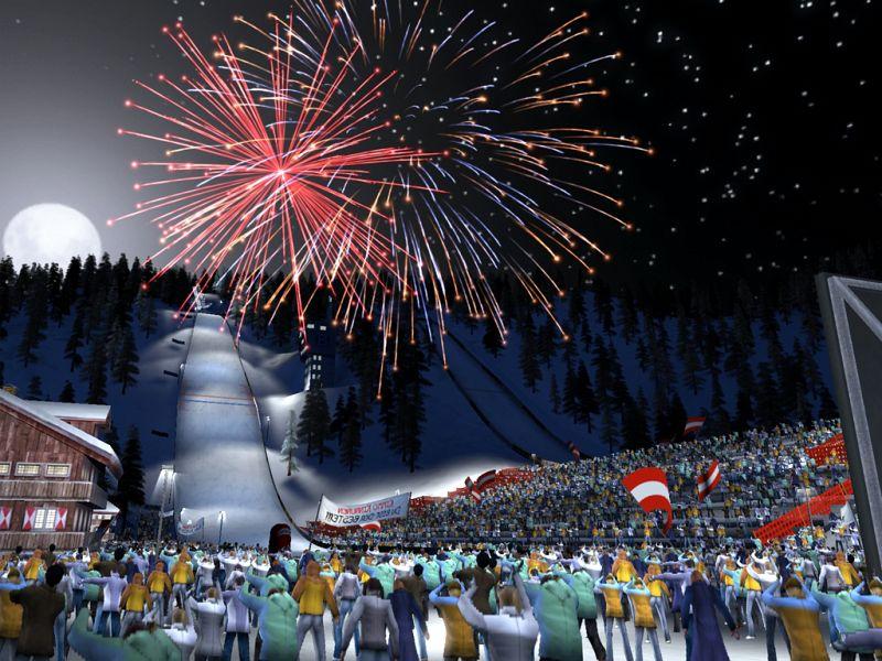 Rtl Skispringen Download