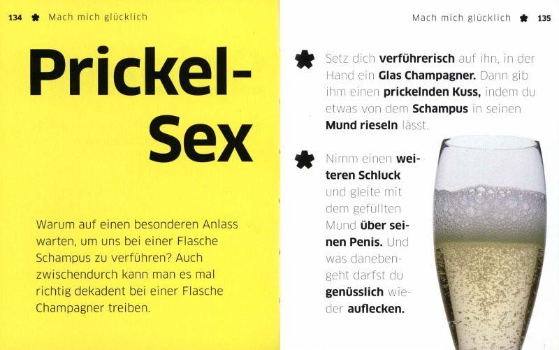 www finya.de was macht männer heiß
