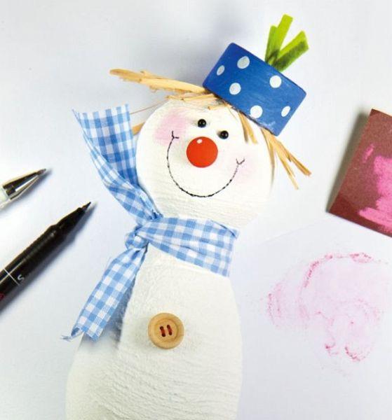 alles ist zum basteln da weihnachten von pia pedevilla als taschenbuch portofrei bei b. Black Bedroom Furniture Sets. Home Design Ideas