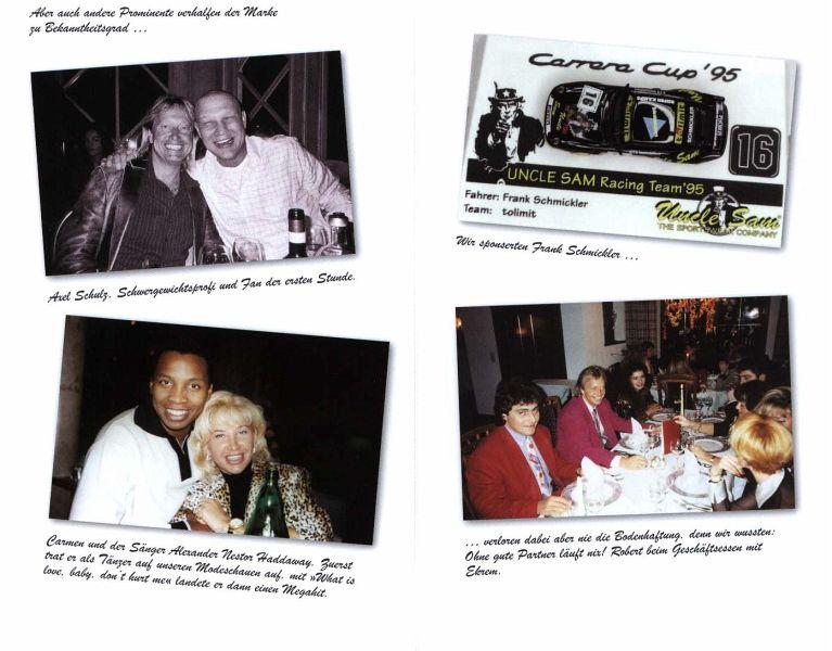 pdf a case for psycholinguistic cases