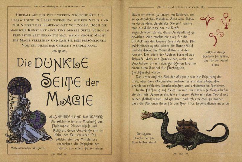 Perfekt Zaubersprüche Für Hexen Geheime Zaubersprüche Nicola De Pulford Buch  Buecher De