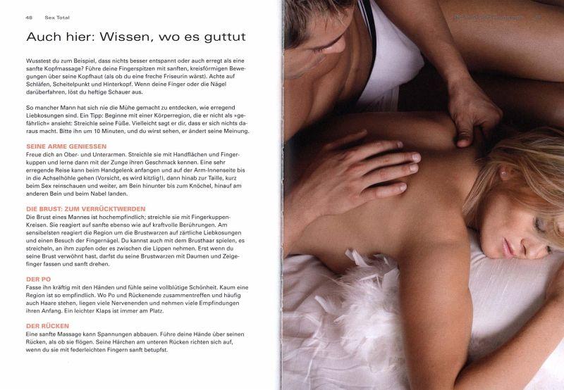 düsseldorf tantra massage erotische fantasien austauschen