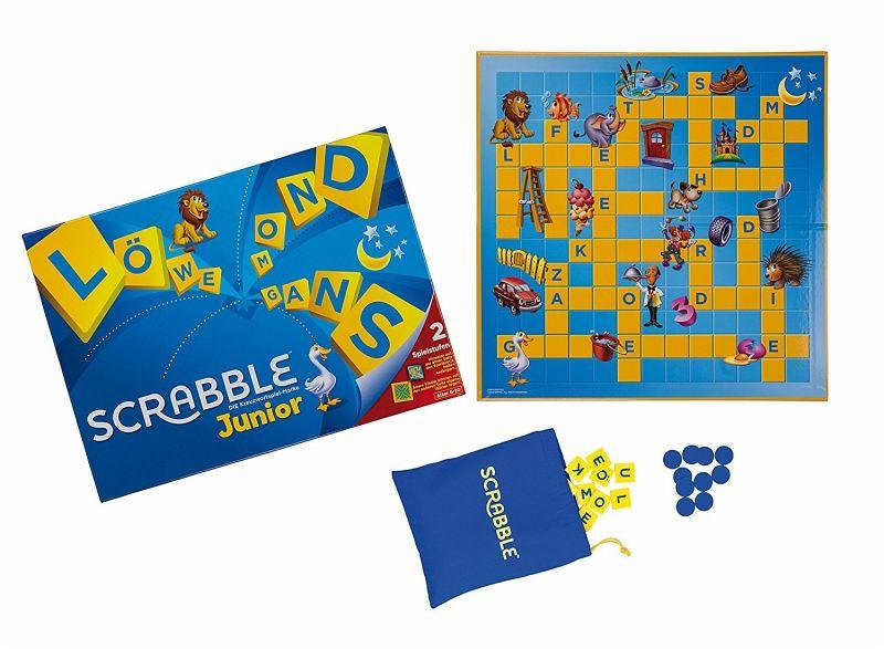 Gemütlich Scrabble Bewertungsbogen Fotos - Bilder für das Lebenslauf ...