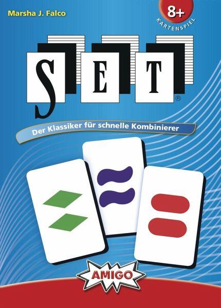 schnauz kartenspiel online