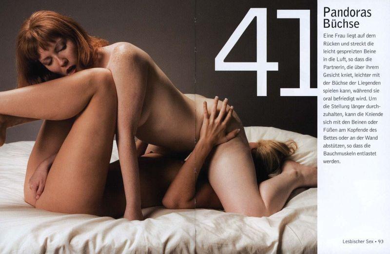 Süschiste lesbische Bilder