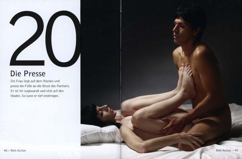 sexspielzeug selberbauen nackt unter männern
