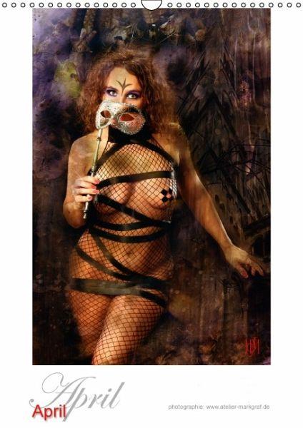 erotiske fantasier erotikk shop