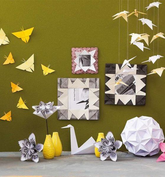 Origami wohndesign von armin t ubner buch for Wohndesign japan
