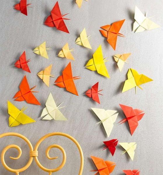 Erhalten origami wohndesign online ebooks center for Wohndesign verlag