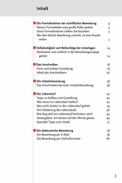 Duden Ratgeber- Erfolgreich Bewerben - Buch - Buecher.De