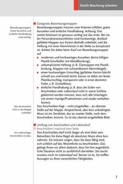 fehlzeiten report 2006