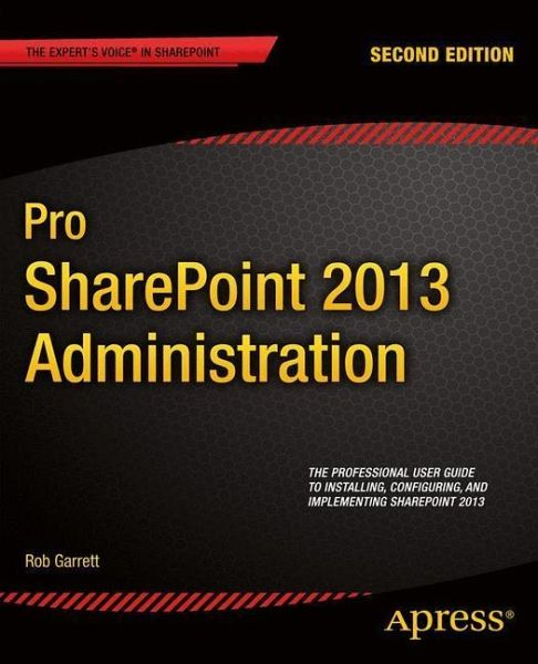 sharepoint 2013 40 recettes de pros pdf