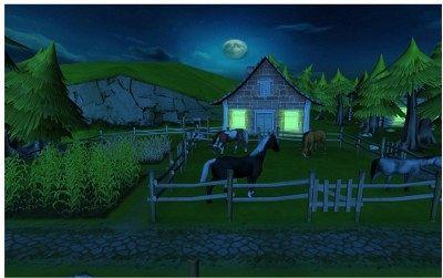 Bauernhof Spiel Pc