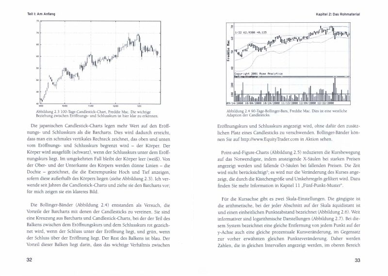 Bollinger on bollinger bands pdf free