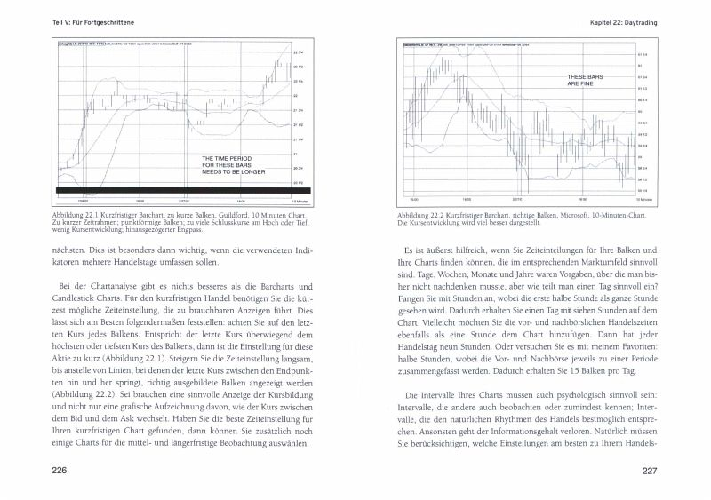 Bollinger on bollinger bands pdf free download