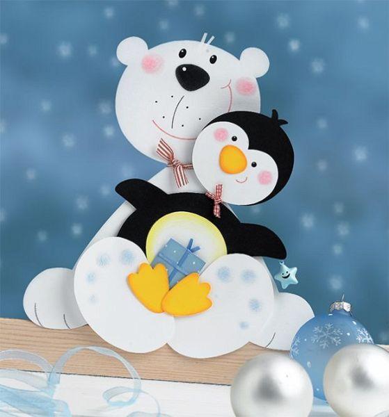 fr hliche weihnachten von pia pedevilla als taschenbuch portofrei bei b. Black Bedroom Furniture Sets. Home Design Ideas