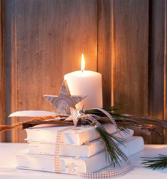 nat rlich sch ne weihnachtszeit von ilona butterer taschenbuch. Black Bedroom Furniture Sets. Home Design Ideas