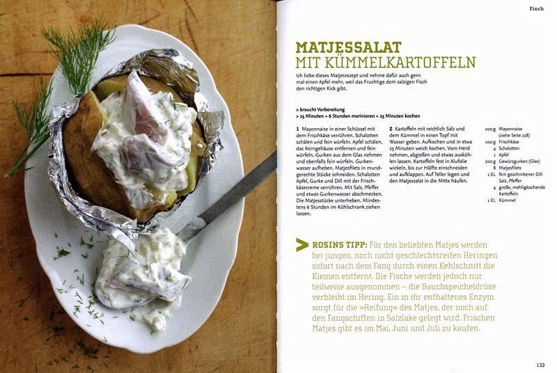 Praktische Wandregal Fur Kuche Obst Und Gemuse Ubersichtlich Ordnen
